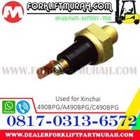 Distributor SWITCH FORKLIFT XINCHAI 490BPG A490BPG C490BPG 3