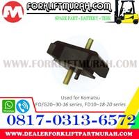 Distributor PANGKON MESIN FORKLIFT KOMATSU FD G20 30 16 FD10 18 20 3