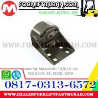 PANGKON MESIN FORKLIFT MITSUBISHI FD G15 30 FD GK15 35 FD20 30TA 1
