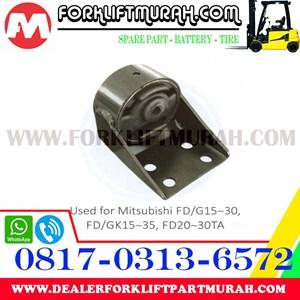 PANGKON MESIN FORKLIFT MITSUBISHI FD G15 30 FD GK15 35 FD20 30TA