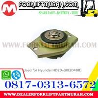 Distributor PANGKON MESIN FORKLIFT HYUNDAI HD20 30E 3