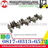Distributor SULINGAN FORKLIFT YANMAR 4TNV94 4TNV998 3