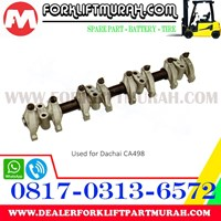 Distributor SULING FORKLIFT DACHAI CA498 3