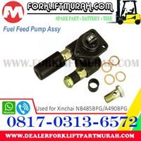 Distributor BOSPOM FORKLIFT XINCHAI NB485BPG A490BPG 3