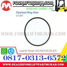 RING GEAR FORKLIFT NISSSAN H15 H20 H25 K21 K25