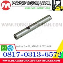 KING PIN FORKLIFT TCM FD15T12 T19 FB15 6 7