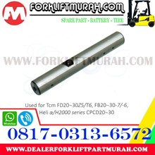 KING PIN FORKLIFT TCM FD20 30Z5 T6 FB20 30 7 6 HELI A H2000 CPCD20 30