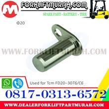 PIN FORKLIFT  TCM FD20 30T6 C6