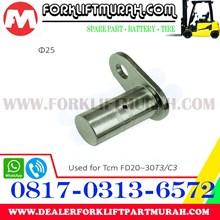 PIN FORKLIFT  TCM FD20 30T3 C3
