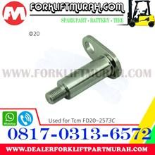 PIN FORKLIFT TCM FD20 25T3C