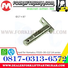 PIN FORKLIFT KOMATSU FD20 30 12 14
