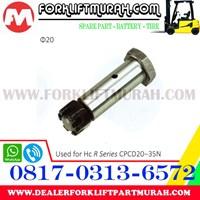 PIN FORKLIFT HC R CPCD20  35N 1