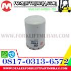 OIL FILTER FORKLIFT PART NUMBER C2908 1