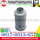 FUEL FILTER FORKLIFT PART NUMBER FC1105 1