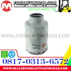 FUEL FILTER FORKLIFT PART NUMBER FC1203 1