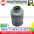 FUEL FILTER FORKLIFT PART NUMBER FC1707 1