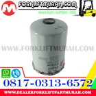 FUEL FILTER FORKLIFT PART NUMBER FC1802 1
