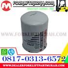 FUEL FILTER FORKLIFT PART NUMBER FC2701 1