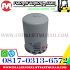 FUEL FILTER FORKLIFT PART NUMBER FC6203 1