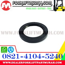 SEAL KRUK AS FRT TOYOTA FORKLIFT TOYOTA PART NUMBER HTC55X77X8.5