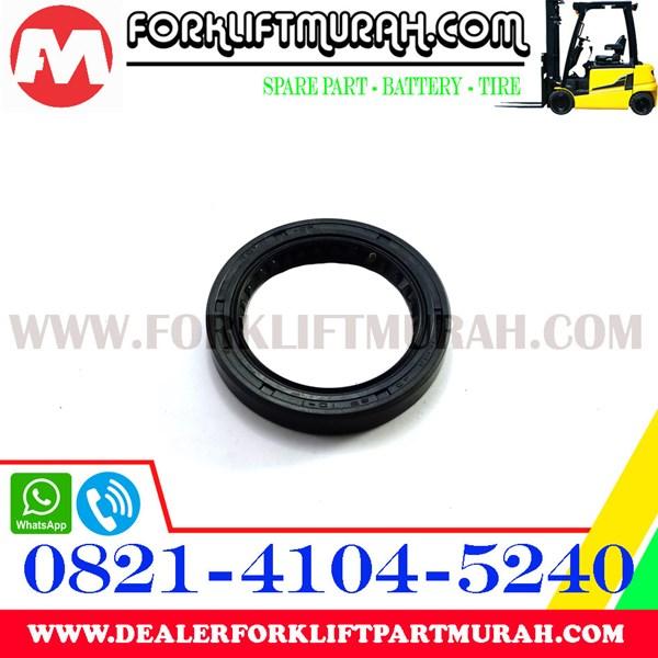 SEAL OIL FORKLIFT PART NUMBER MHSA48X65X10