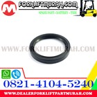 SEAL OIL FORKLIFT TOYOTA PART NUMBER MHSA58X72X9 1