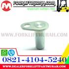 PIN FORKLIFT KOMATSU PART NUMBER 3EB-24-51280 1