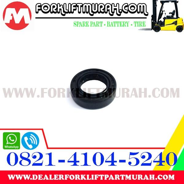 SEAL OIL FORKLIFT PART NUMBER MHSA21X33.7X9P
