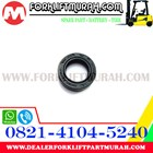 SEAL OIL FORKLIFT PART NUMBER MHSA22.22 X 35.10P 1