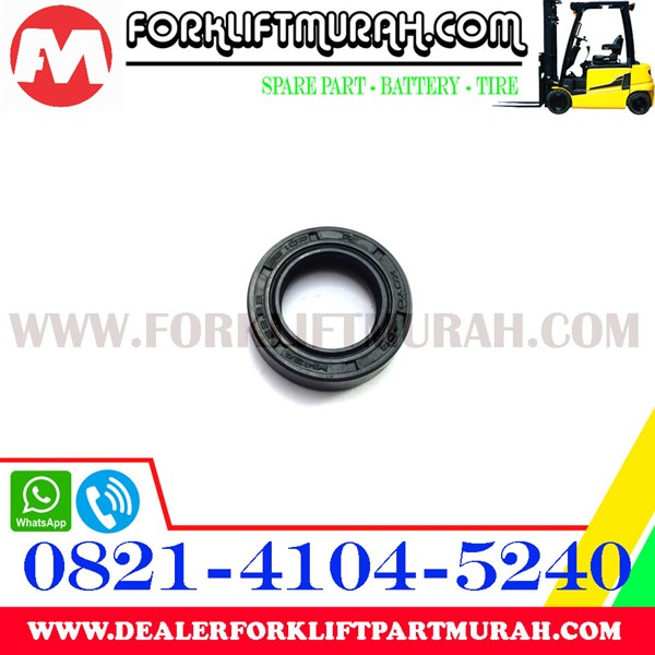 SEAL OIL FORKLIFT PART NUMBER MHSA22.22 X 35.10P