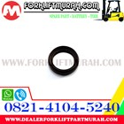 SEAL OIL  FORKLIFT TOYOTA PART NUMBER MHSA48X65X10-15S 1