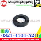 SEAL OIL FORKLIFT TOYOTA PART NUMBER MK033NI 1