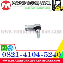 JOINT BALL FORKLIFT MITSUBISHI PART NUMBER 05606-0