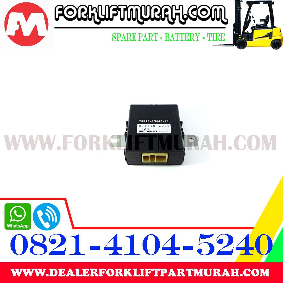 Forklift Hydraulic Control Valve Diagram Forklift Mast Hydraulic