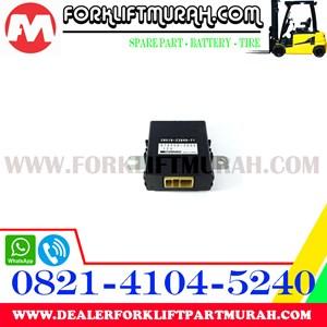 Sell TIMER FORKLIFT TOYOTA PART NUMBER 28510-23840-71 from Indonesia by CV   Karya Keluarga Diesel,Cheap Price