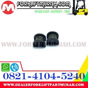 BUSHING FORKLIFT TOYOTA PART NUMBER 31391-23600-71-G