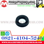 CUP FORKLIFT TOYOTA PART NUMBER 31852-23000-71-G 1