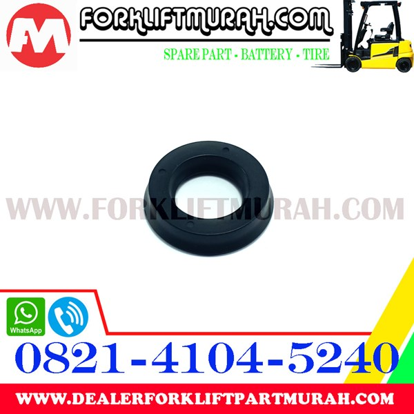 CUP FORKLIFT TOYOTA PART NUMBER 31852-23000-71-G