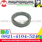 COLLAR FORKLIFT TOYOTA PART NUMBER 32232-33900-71-G 1