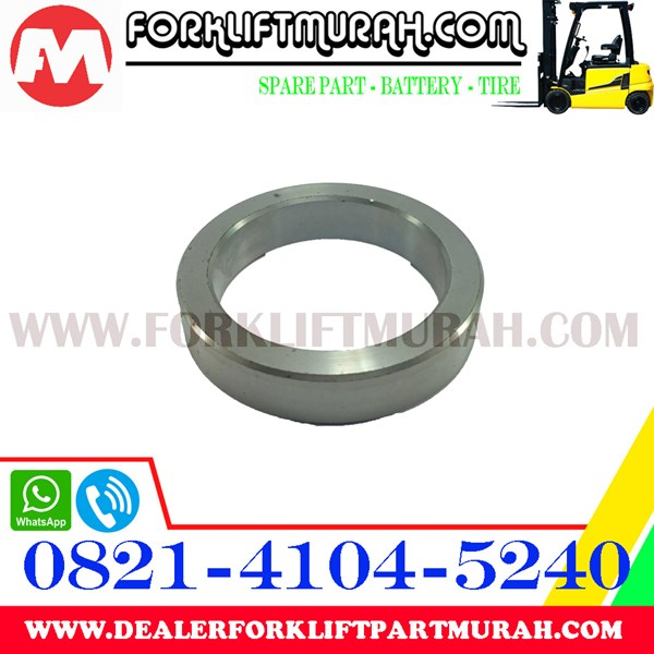 COLLAR FORKLIFT TOYOTA PART NUMBER 32232-33900-71-G