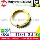 RING SYNCHRONIZER FORKLIFT NISSAN PART NUMBER 32604-40K00 1