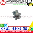 PLUG FORKLIFT TOYOTA PART NUMBER 33135-20540-71 1