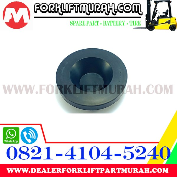 CAP FORKLIFT TOYOTA PART NUMBER 33138-32880-71