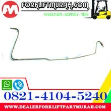PIPE FORKLIFT NISSAN PART NUMBER 46290-52K00