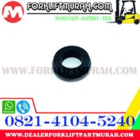 CUP FORKLIFT TOYOTA PART NUMBER 47214-22000-71 1