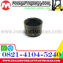 BUSHING REAR AXLE FORKLIFT TOYOTA PART NUMBER 5131