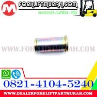 PIN STEERING FORKLIFT TCM PART NUMBER 55902-42091