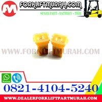 FUSIBLE LINK 60A FORKLIFT TOYOTA PART NUMBER 56982-76001-71