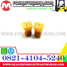 FUSIBLE LINK 60A FORKLIFT TOYOTA PART NUMBER 56982
