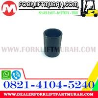 BUSHING FORKLIFT TOYOTA PART NUMBER 65515-20540-71